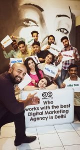 Social Eyes Team