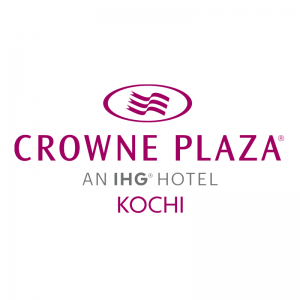Crowne Plaza -- Client Of Social Eyes