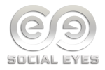 Social Eyes Logo