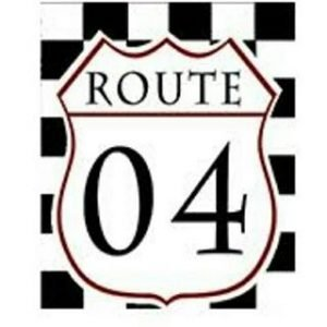 Route o4 -- Client Of Social Eyes