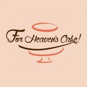 For-Heavens-Cake -- Client Of Social Eyes