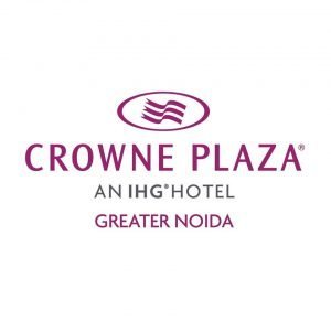 Crowne Plaza Greater Noida -- Client Of Social Eyes