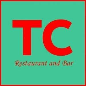 tc-restaurant-bar -- Client Of Social Eyes