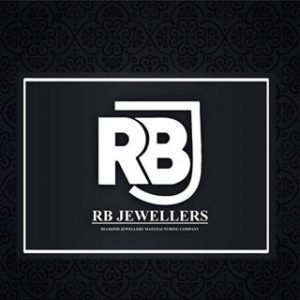 RB Jewellers -- Client Of Social Eyes