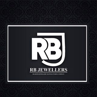 RB Jewellers
