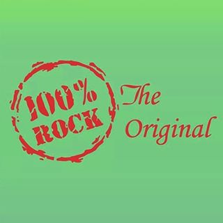 100% Rock Delhi
