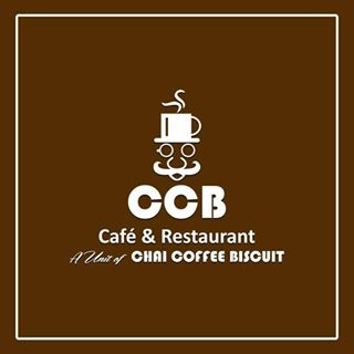 CCB Cafe & Restaurant