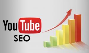 YouTube SEO Services in Delhi