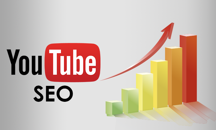YouTube SEO Services in Delhi