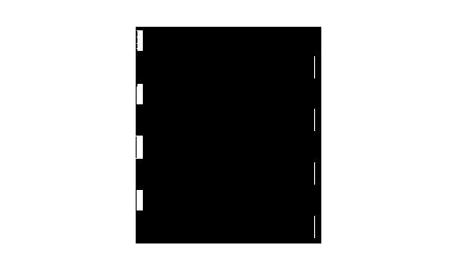 Route 04, Social Eyes Logo