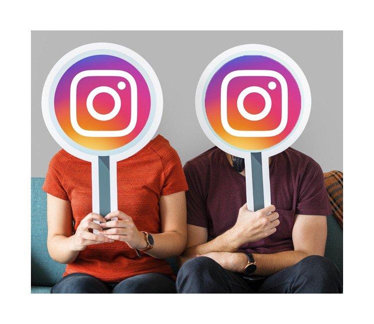 latest Instagram update