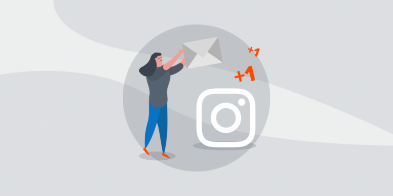 instagram influencer marketing