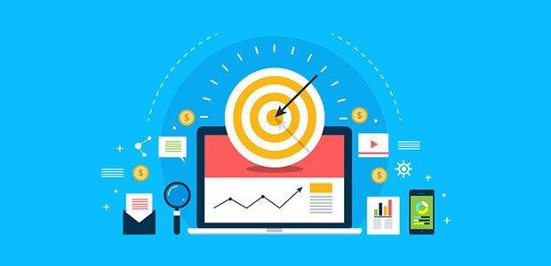home improvement marketing trends