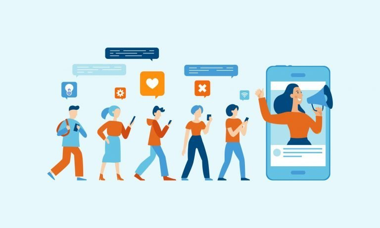 instagram influencer ideas