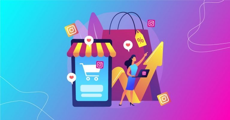 how to increase sales on instagram