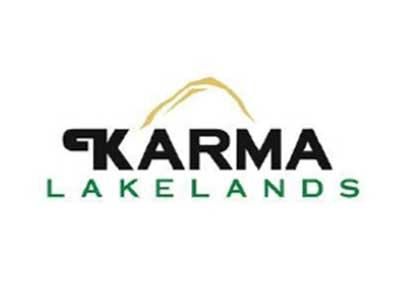 Karma Lakelands
