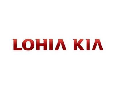 Lohia Kia
