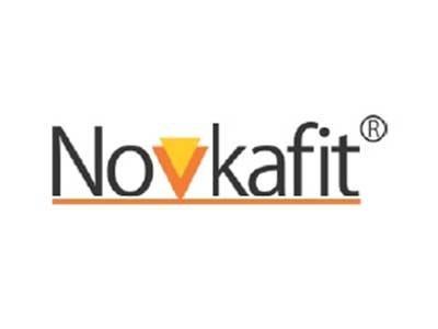 Novkafit